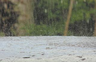 Sragen Siaga Darurat Bencana Musim Hujan