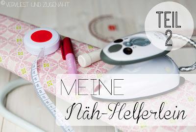 http://vervliestundzugenaeht.blogspot.de/2015/09/meine-wichtigsten-naehhelferlein-teil-2.html