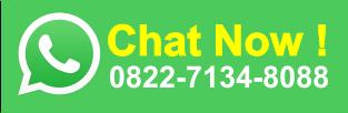 Hubungi CS Rental Mobil Banyuwangi