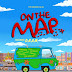 "Audio:  Senseiblue ft D.R.A.M. ""On The Map"""