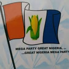PPN: THE NEW PARTY FROM EKITI MEGA PARTY