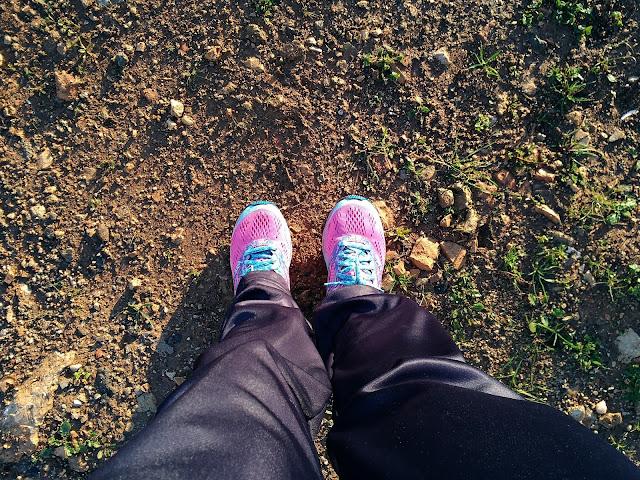 Correr ou praticar running armazem de ideias ilimitada sapatilhas miúda