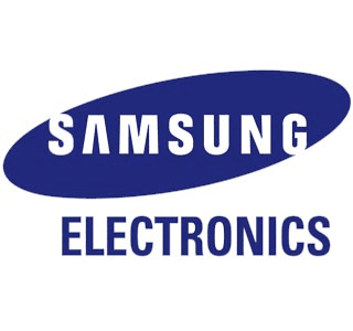 Lowongan Kerja Terbaru Jobs : Supply Chain Management – Coordinator, Product Marketing – Wearable, Product Marketing – Content and Service Jurusan Segala Bidang PT Samsung Electronics Indonesia (SEIN)