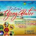 Festival Ujong Batee - Lensa