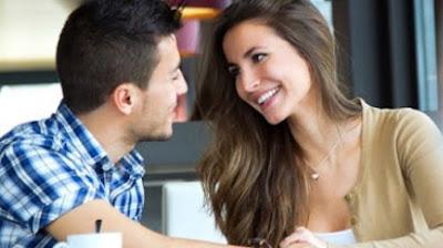 Hal yang Disukai Pria dari Wanita, Namun Tetap Dipendam dalam Hati