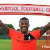 Wijnaldum é a nova esperança do Liverpool