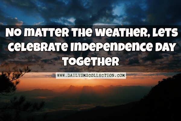 best independence day images 2022