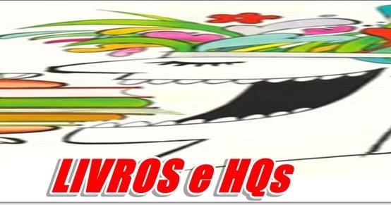 BLOG DE KLAU  PRIMEIRO SUPER-HERÓI GAY DA DC COMICS DETONA ORGANIZAÇÃO  ULTRACONSERVADORA NO FACEBOOK b2b1db149d7f4
