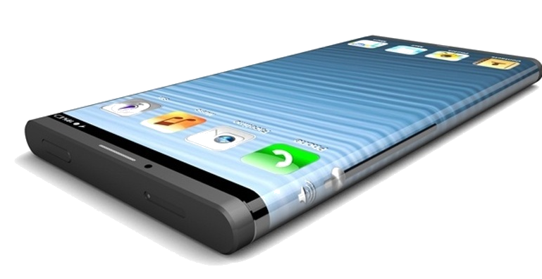 iPhone 10th, CES 2017, wearables, and headsets (MobileTechRoundup show #388)