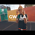 Exclusive Video :Magix Enga - Gwala (Official Video )
