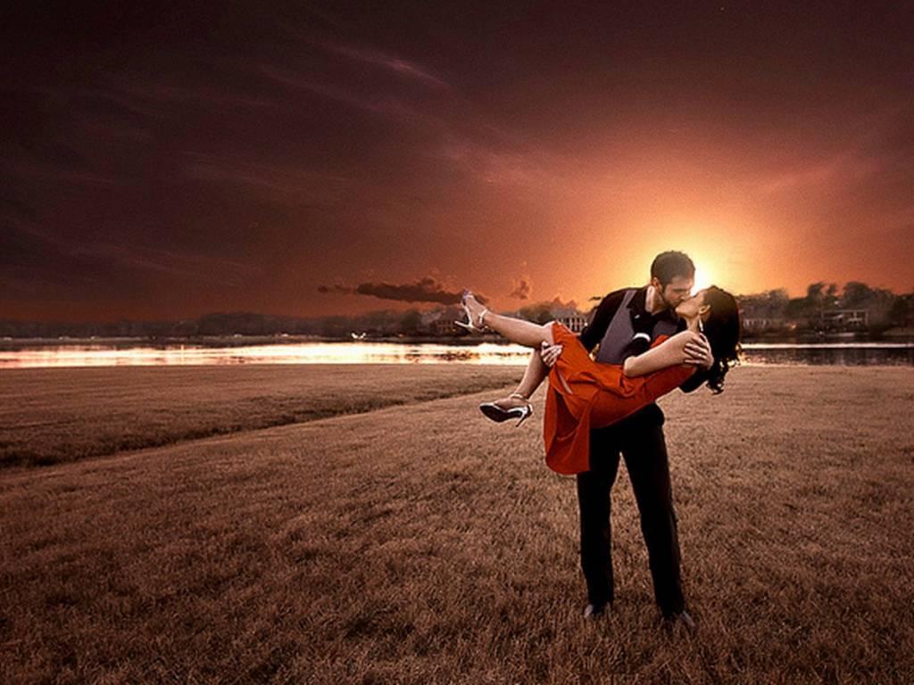 Shayari hi shayari excellent images download dard ishq - Couple wallpaper download ...