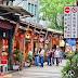 Thành phố Đài Nam - cái nôi của văn hóa, lịch sử của Đài Loan