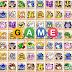 Trò chơi mini pikachu truyền thống