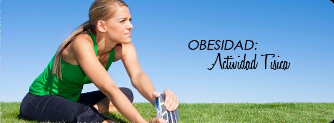 Obesidad en Adultos