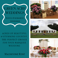 Green Acres Weddings