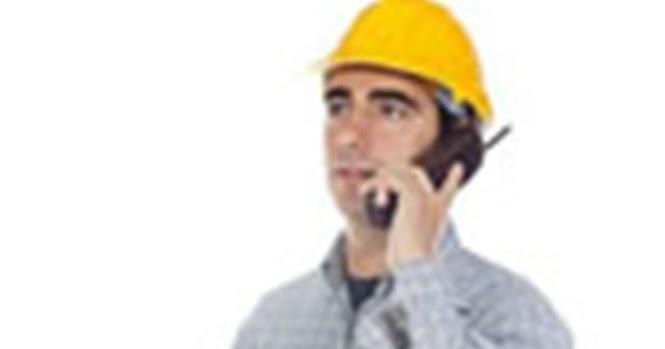Cfdt communaux 62 ppcr agent de maitrise - Grille indiciaire adjoint technique principal 2eme classe ...