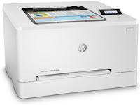 Harga Jual HP Laserjet M254nw