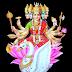 Gayatri Mantra in Telugu and Hindi - Download