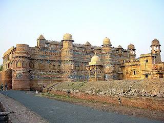 मध्य प्रदेश का सबसे छोटा जिला | Madhya Pradesh Ka Sabse Chota Jila