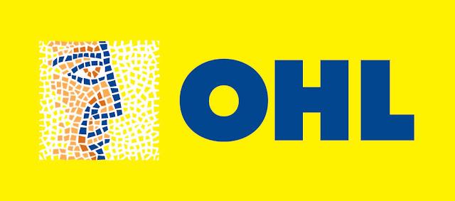 http://www.ohl.es/trabaja-con-nosotros/