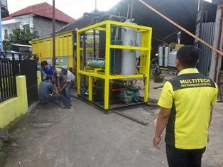 mesin-es-tube-kapasitas-5-ton