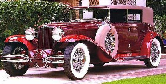 hobi mobil kuno antik mobilku org. Black Bedroom Furniture Sets. Home Design Ideas