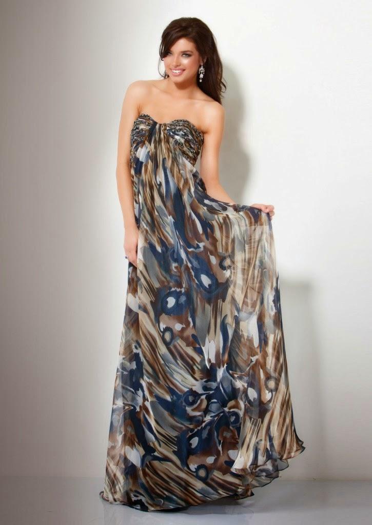 Camo Prom Dresses Ideas Bridal Wedding Ideas