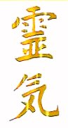 https://cursos-reiki-madrid.blogspot.com.es/