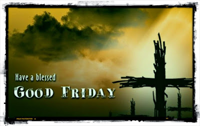 Good friday ecards download