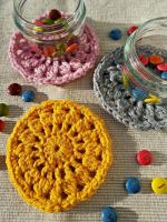 https://laventanaazul-susana.blogspot.com.es/2017/01/198-posavasos-crochet.html