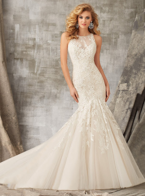bridal dresses, bridesmaid dresses, celebrity dresses, cheap wedding dresses, Cocktail dresses, dresses, evening dresses, LBD, mermaid dresses, plus size dresses, prom dresses, wedding dresses online, beauty , fashion,beauty and fashion,beauty blog, fashion blog , indian beauty blog,indian fashion blog, beauty and fashion blog, indian beauty and fashion blog, indian bloggers, indian beauty bloggers, indian fashion bloggers,indian bloggers online, top 10 indian bloggers, top indian bloggers,top 10 fashion bloggers, indian bloggers on blogspot,home remedies, how to