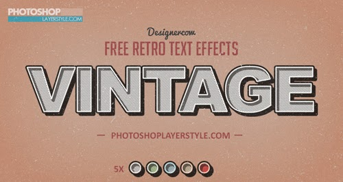 15_Free_Photoshop_Styles_and_Text_Effects_by_Saltaalavista_Blog_12
