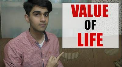 Ali Ahmad Awan | Motivational Story in Urdu/Hindi | Motivational Speaker in Pakistan | Speaker in Pakistan | Best inspirational Speech