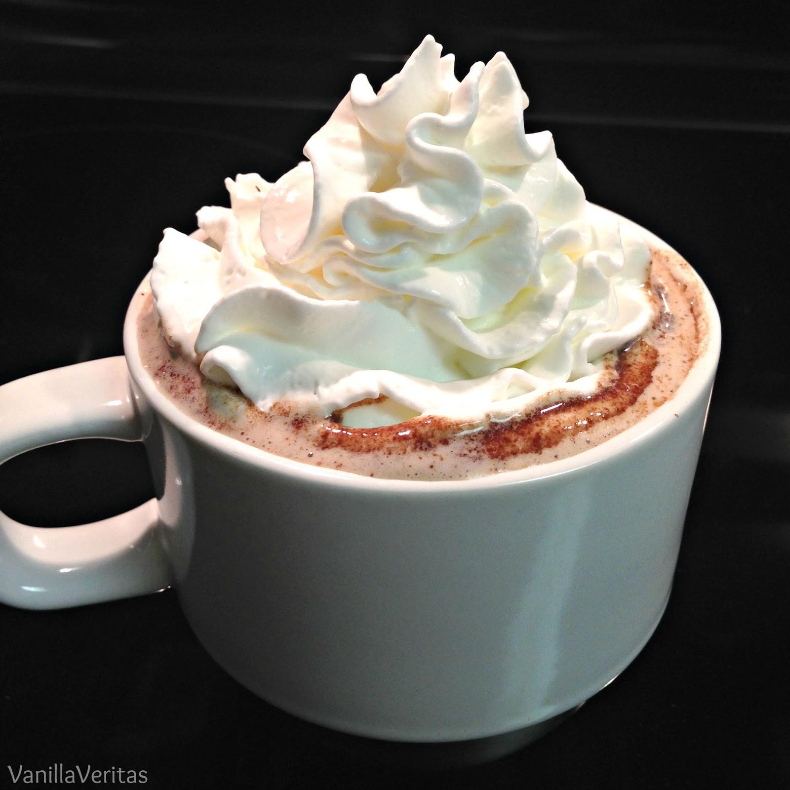 hot chocolate | hot cocoa | chocolate milk | chocolate | cocoa | cinnamon | caramel | fast dessert | easy dessert | quick dessert | warm drink