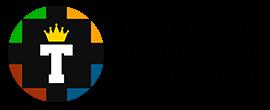 TecnoTutosHD | Los Mejores Programas Para PC