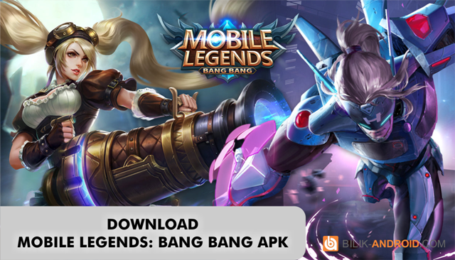 download-game-mobile-legends-bang-bang-01, game-mobile-legends-bang-bang, game-mobile-legends