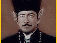 Hubungan Sultan Agung dan VOC Pra Konflik 1628-1629