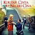 Download Film Indonesia Kukejar Cinta Ke Negeri Cina WEBDL