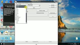 Avenger box Mtk v0.2.9 | Best Mtk tool