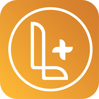 Cara Membuat Logo di HP Android Dengan Mudah dan Cepat