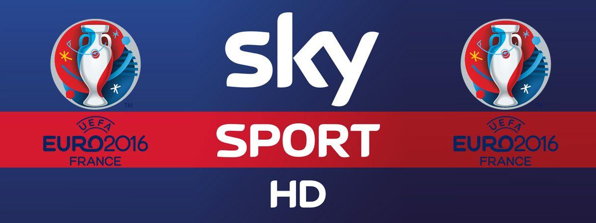 Canzone Pubblicità Sky Sport Estate calcio mondiale