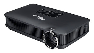 Optoma Ep719 Projector Driver Download Windows And Mac