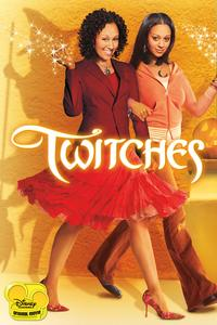 Watch Twitches Online Free in HD