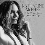 Katharine McPhee - I Fall in Love Too Easily Cover