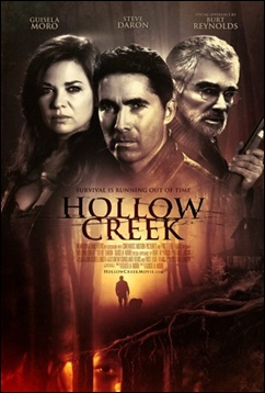 Hollow Creek Com Legenda Português
