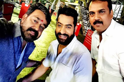 Janatha-Garage-Movie-First-Look-Teaser