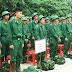Đang là giáo viên có phải tham gia nghĩa vụ quân sự không?