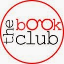 The Book Club Blog Tours