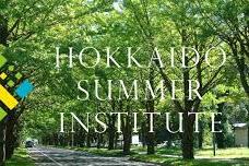 Beasiswa Hokkaido University Jepang 2019
