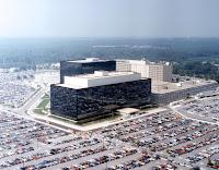 Markas NSA